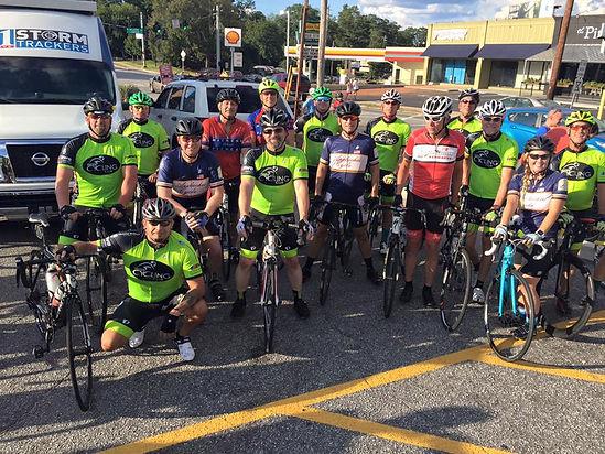 grayson-cycling-club-parking-lot.jpg