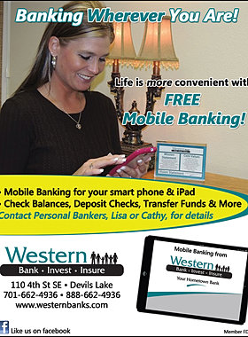 LR_Woman_MobileBanking_1Q2014 Adjusted.jpg