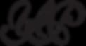 Yasmine-Piruz-LogoBW.png