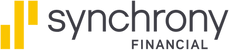 1280px-Synchrony_Financial.svg.png