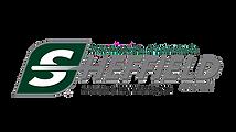 Sheffield-Financial-logo-678.png