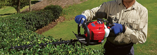 category-page-hedge-trimmer.jpg