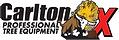 jp-carlton-tree-equipment-logo-2x.png