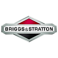 briggs-stratton.png