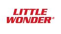LITTLER WONDER.png