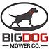 big-dog-1-298x300.png