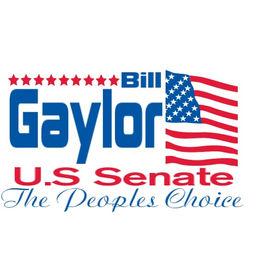 Bill+Gaylor.jpg