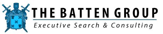 The Batten Group