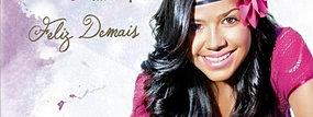 Jayane (Jay Santana)
