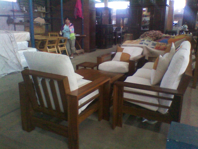 Muebleria Roma Tel 72600034 Santa Cruz Bolivia Sofa