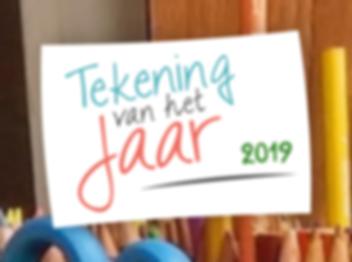 Logo tekening van het jaar 2019.png