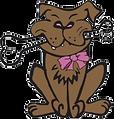 dog logo.png