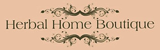 herbal home boutique