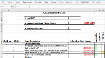 cost control log modified.PNG