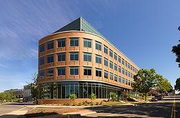 charlottesville Office Building.jpg