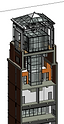 Tower Section 2.PNG