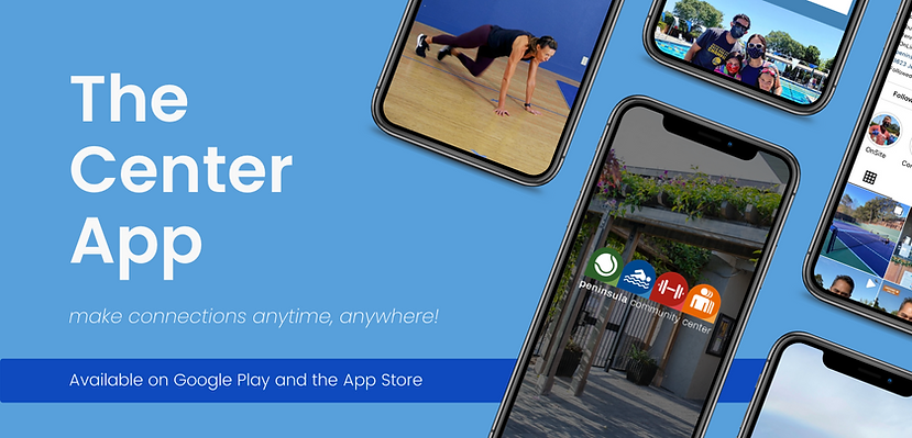 Center_App Website header with text.png