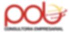 Logo POB.png
