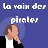 la voix des pirates.png