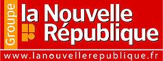 la_nouvelle_république.jpeg