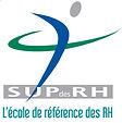 sup-des-rh.jpg