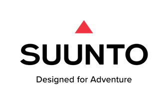 suunto_logo_designed_for_adventure_2col_