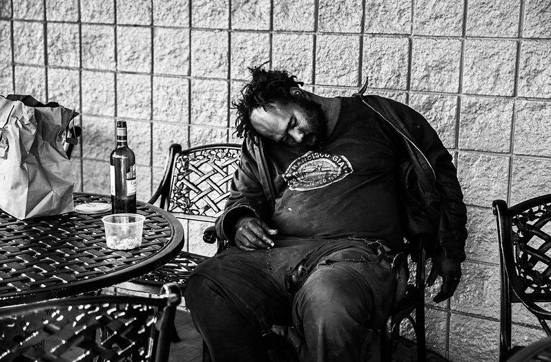 descriptive essays about homeless people Free essay on homeless people available totally free at echeatcom, the largest free essay community.