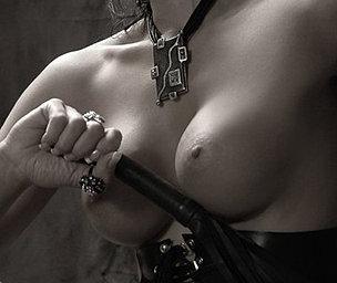 sex   erotik