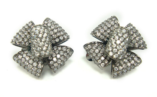 Wholesale fashion jewelry new york ny 73