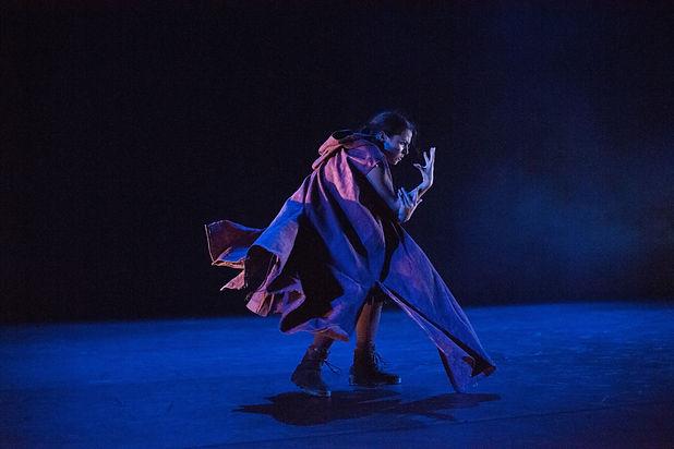 KRUMP Macbeth, Artists 4 Artists, photographer Chris Nash 5.jpg