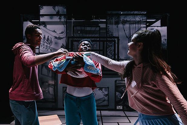 Laylas Room 3 Theatre Centre photo by Sarah London.jpg