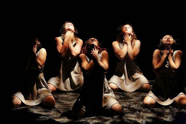 0 Detox Pagrav Dance 7 photo by Jagdeep