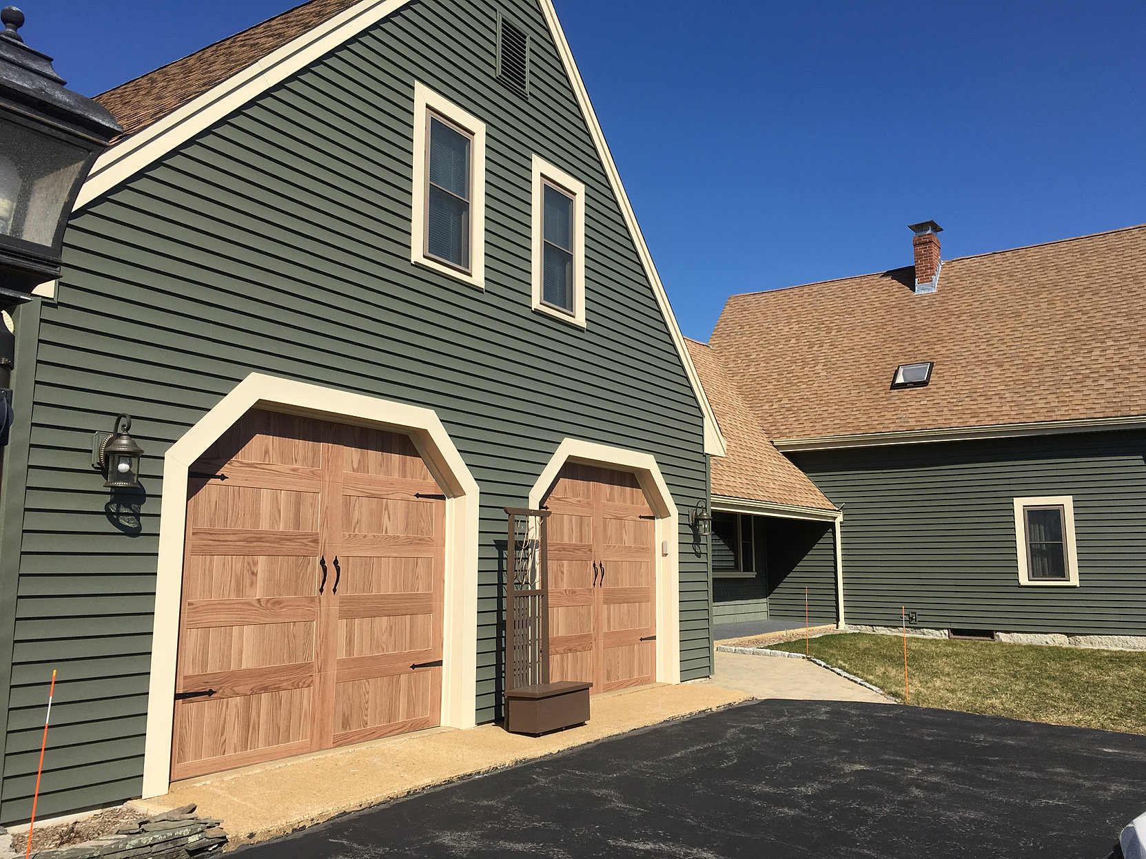 Beantown Home Improvements Halifax Ma Roofing Siding