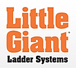Little Giant Ladder usa india is the innovation leader in the ladder industry. Little Giant manufactures and distributes superior-quality aluminium and fiberglass ladders and accessories to discerning homeowners and professionals throughout the world.