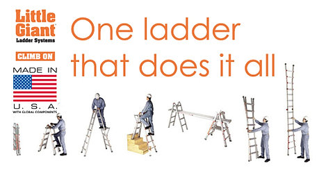 Little Giant Ladder usa india is the innovation leader in the ladder industry. Little Giant manufactures and distributes high quality aircraft aluminium and fiberglass ladders and accessories .world no. 1 in ladders. all kinds of ladders for every purpose