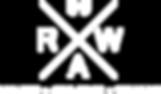 RawAthletics_LogoWht.png