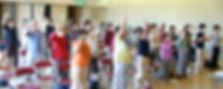 教室-2.jpg