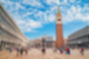 02-Venezia-Piazza-San-Marco-Basilica-Pal