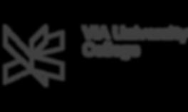 logo_via (1).png