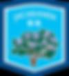 Jacaranda_Flag_New_O.png