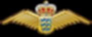 Royal_Danish_Air_Force_wings.svg.png