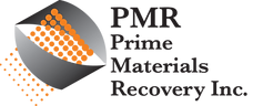 Prime Materials Recovery logo