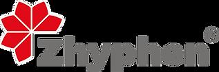 Zhyphen-Logo-Retina.png