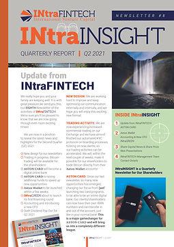 INtraFintech_Q2 2021_Newsletter_pg 1.jpg