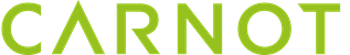 Carnot_new-logo-small-2_edited.png