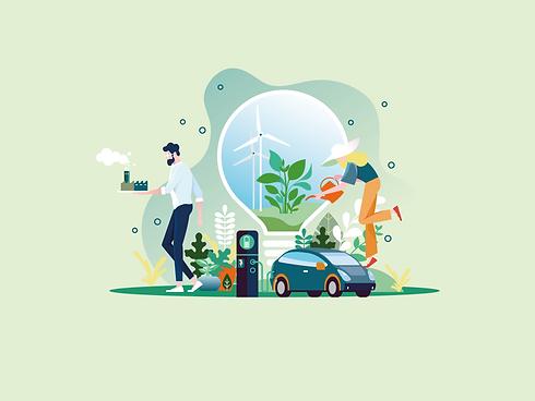 Green-Energy_Sustainable-Development_for-website_v2b.png