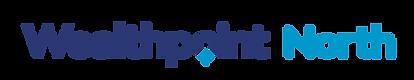 Logo_WPN_Colour.png