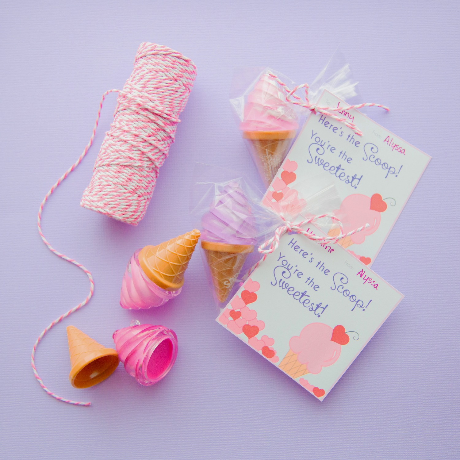 The Creative Heart Studio - A DIY and Party Inspiration Blog on ...