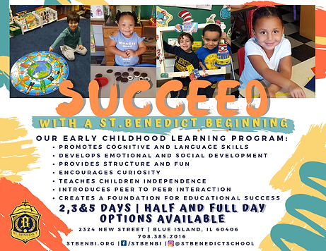 Early childhood postcard_flyer (1).png