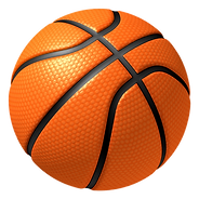 basketball-png-26235.png